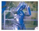 Paul Kennington (Doctor Who) - Genuine Signed Autograph 7393